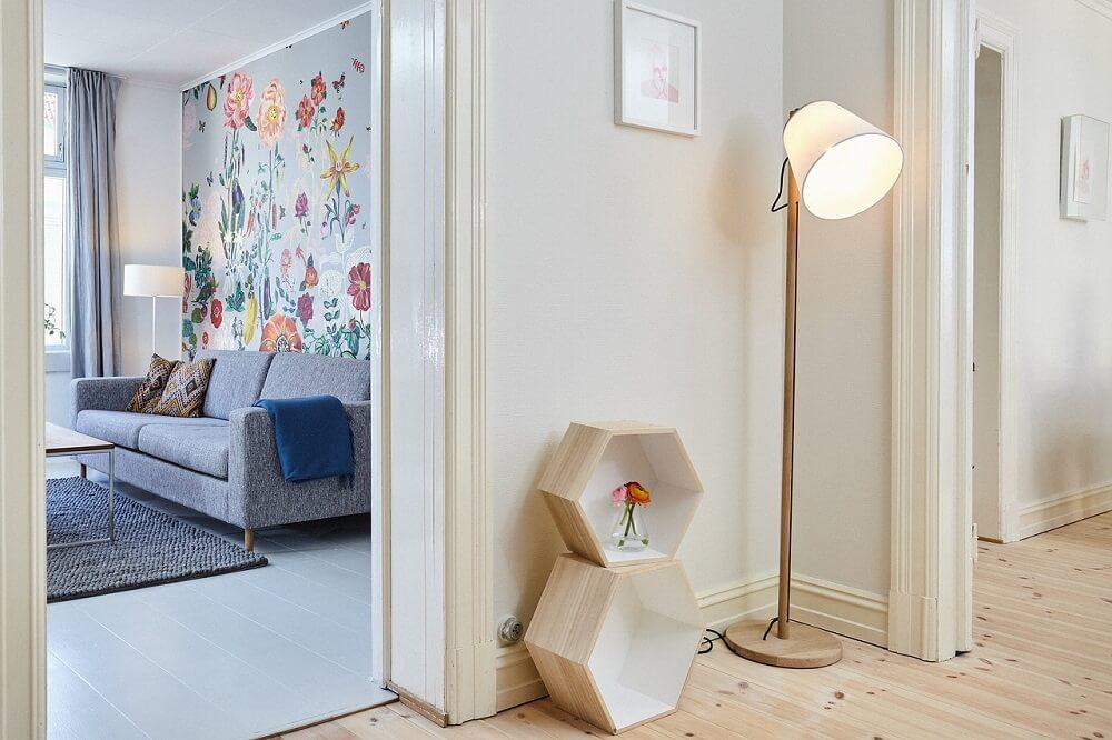 Wskazówki dekoracyjne do Twojego mieszkania