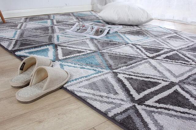 dywany warszawa ursynów sklep